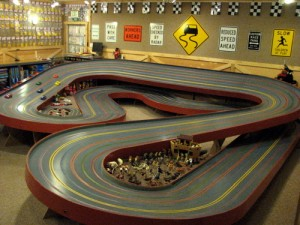 slot-car-track-6-lane-track-1
