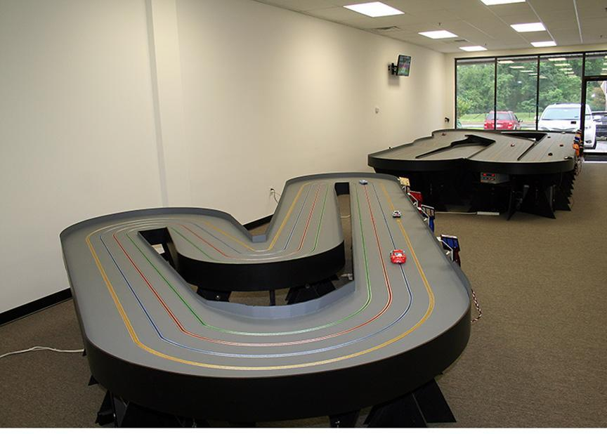 Phase-II-Slot-Cars-Opening-2