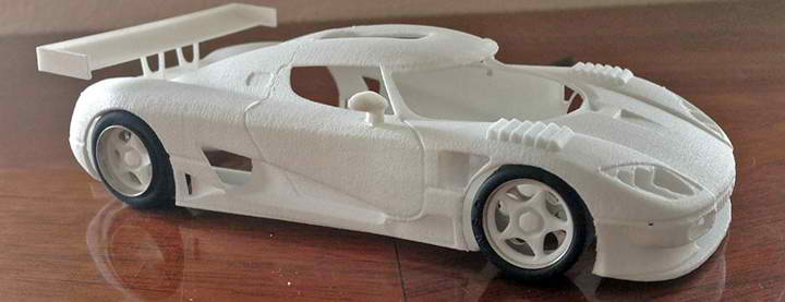 3d-printed-sot-car2