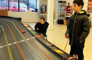 slot-cars-in-stanford
