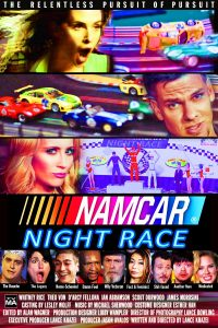NAMCAR_Night_Race_poster