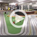 buzz-a-rama-slot-car-raceway-article